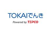 株式会社 TOKAIホールディングス