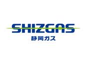 静岡ガス株式会社