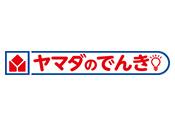 株式会社ヤマダ電機