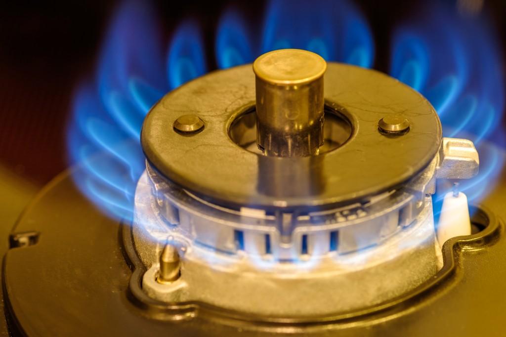 【最新版】トップクラスの低価格!東京ガスの電気「ずっともプラン」を徹底比較!