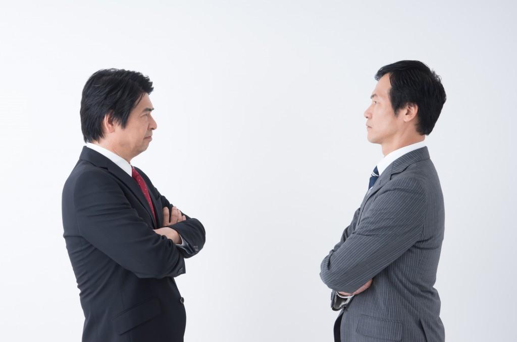 どっちがオトク?東京電力vs東京ガスの熾烈なシェア争い