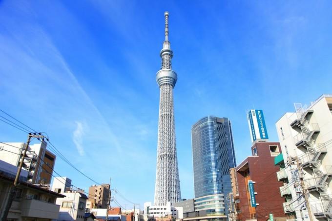 【首都圏】電力自由化で電気代をお得にする3つのポイント