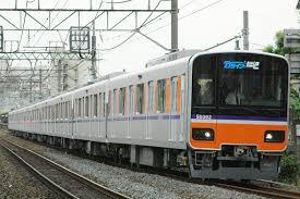 東武のでんきの評判・口コミ -朝と夜の電気代が安いプラン!